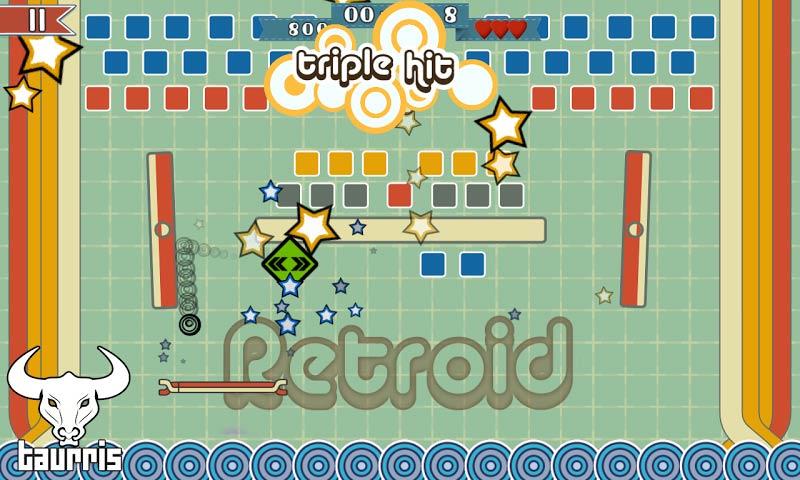 游戏地图砖块素材