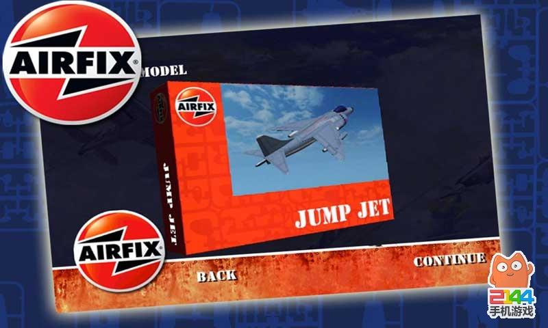 在这款游戏中,你将要控制各种各样的飞机模型在屋内飞行,并参加一些有趣的空战。 - 经典的玩具飞机大战游戏:包含了各种各样的飞机类型,包括一些具有科幻色彩和第一次世界大战中的老式战斗机; - 极具挑战性的任务:你可以在空中和别人的敌机进行格斗,也能够使用你的导弹和机炮攻击地面目标; - 3D的游戏图形界面; - 游戏竞技中心:最高分能够记录你的成绩; - 简单的操作方式:你可以选择重力感应进行控制或者使用屏幕上的虚拟按钮进行控制。
