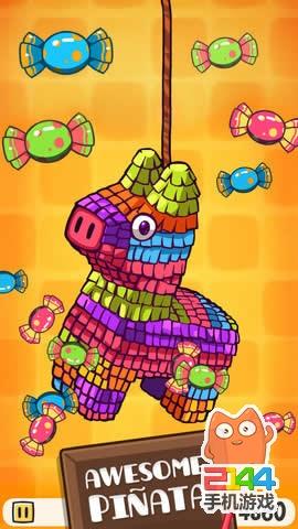 气球编动物 万圣节