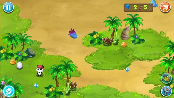 梦幻岛, 梦幻岛下载, 梦幻岛苹果版下载,2144手机游戏
