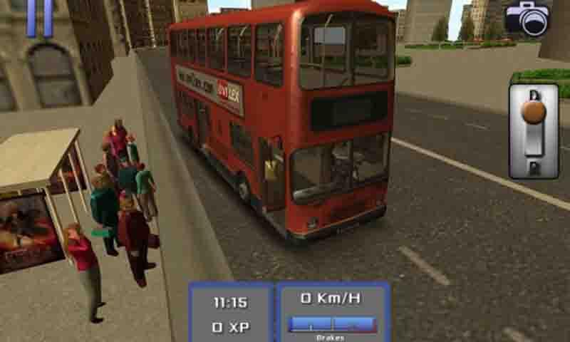 r9d接收机bus接线图