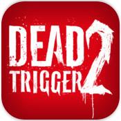死亡扳机2 DEAD TRIGGER 2